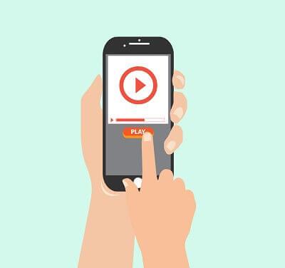 Forex desde el celular