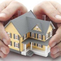 proteja su hogar
